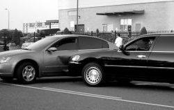 Kötelező gépjármű felelősségbiztosítás