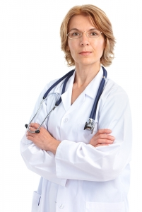 sentinel orvosok
