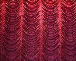 társkereső oldal az Opera szerelmeseinek 33 éves nő randevú 53 éves férfi
